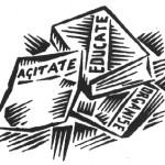 AgitateEducateOrganise01