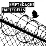 empty-cages