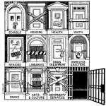 prisons_open-all-hours